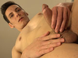 Gay Porn from badpuppy - Milan-Glom