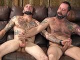 Gay Porn from StraightFraternity - R232:-Jo-Buddy