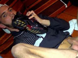 Gay Porn from frenchdudes - Sneaker-Addicts-Part-2