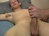 Gay Porn from boygusher - Morning-Brew-With-Cream-Please-Part-3