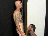Gay Porn from StraightFraternity - G165:-Joe-D-Wood-Blown