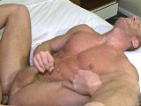 Gay Porn from americanmusclehunks - Chiseled-Muscle-Exploration