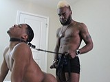 Gay Porn from thugseduction - Get-Down-On-It