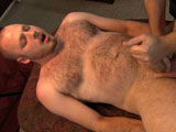 Gay Porn from clubamateurusa - Causa-535-Quade
