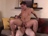 Gay Porn from MenDotCom - Straight-Classifieds-Part-3