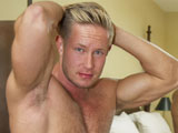 Gay Porn from islandstuds - Ripped-Ryder