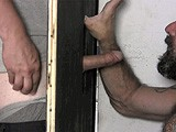 Gay Porn from StraightFraternity - G168:-Married-Guy-Doug
