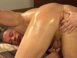 Gay Porn from badpuppy - Tomas-Decastro