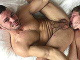 Gay Porn from JasonSparksLive - Farmboy-Deep-Breeding