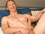Gay Porn from seancody - Wesley