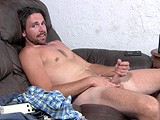 Gay Porn from StraightFraternity - A109:-Buck-Williams