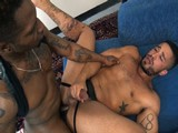 Gay Porn from RawFuckClub - Romance-And-Trey-Turner
