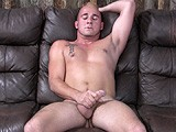 Gay Porn from StraightFraternity - A110:-Dominic