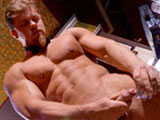 Gay Porn from Maskurbate - Shooter-Maker-Ii