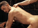 Gay Porn from MenDotCom - Language-Barrier-Part-1