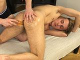 Gay Porn from badpuppy - Mirek-Madl
