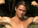 Gay Porn from islandstuds - Kute-Kanoa