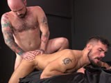Gay Porn from RawAndRough - Trailer-Park-Booty