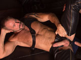 Gay Porn from TitanMen - Rough-Trade-With-Dallas-Steele-With-Adam-Ramzi