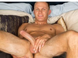 Gay Porn from seancody - Colton