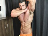 Gay Porn from joshuaarmstrong - Masculine-Pits