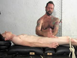 Gay Porn from tickledhard - Clayton