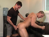 Gay Porn from MenDotCom - Turn-Me-Out