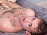 Gay Porn from ChaosMen - Reid-Solo