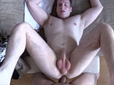 Gay Porn from debtdandy - Debt-Dandy-142