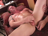 Gay Porn from clubamateurusa - Causa-Classic-235-Donnie