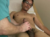 Gay Porn from collegeboyphysicals - Track-Team-Jack-Off-Part-2