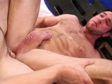 Gay Porn from MenDotCom - Irresponsible-Part-3