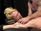Gay Porn from tickledhard - Angel-2
