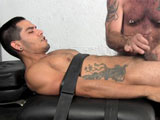 Gay Porn from tickledhard - Damian-2