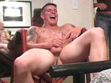 Gay Porn from straightoffbase - Devildog-Circlejerk