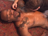 Gay Porn from clubamateurusa - Causa-545-Malakai-Part-2