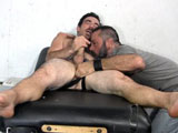 Gay Porn from tickledhard - Colton-Steele