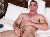 Gay Porn from activeduty - Scott-Ambrose