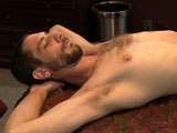 Gay Porn from clubamateurusa - Causa-546-Wyatt
