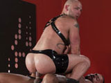 Gay Porn from HotHouse - Micah-Brandt-And-Brayden-Allen