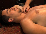 Gay Porn Video from Club Amateur USA - Causa 547 Kurt Part 1