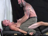 Gay Porn from tickledhard - Ryan-Tripp