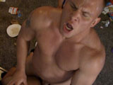 Gay Porn from sketchysex - Cum-Fuck-Me-Part-3