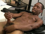 Gay Porn from boygusher - Morning-Stretch-Part-3