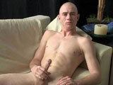 Gay Porn Video from Straight Off Base - Steele