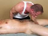 Gay Porn from ChaosMen - Bryan-And-Cullen-Serviced