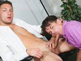 Gay Porn from extrabigdicks - I-Need-This-Promotion