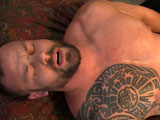 Gay Porn from clubamateurusa - Causa-551-Josh-Part-2