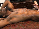 Gay Porn from clubamateurusa - Causa-553-Kristoff-Part-2
