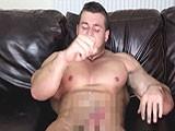 Gay Porn from joshuaarmstrong - Armpits-Cocky-Alpha-Verbal-Cum